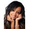 Jennifer Charming