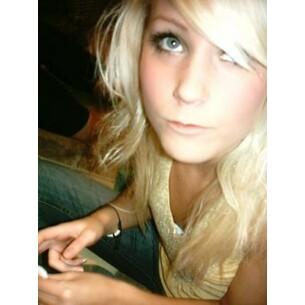 Sara2009