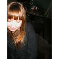 Photo #3008
