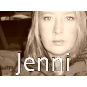 jenninenne