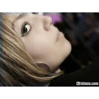 Photo #3515