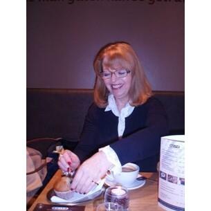 Tina2009