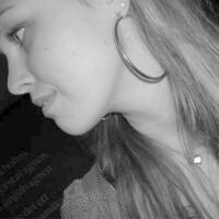 Photo #4662