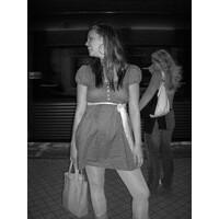 Photo #4661