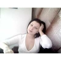 Photo #397972