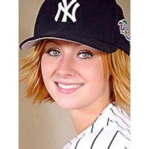 Lindsey2009