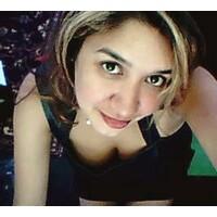 Photo #398541