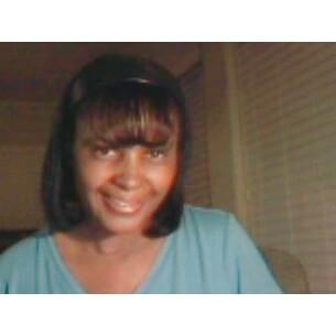 ladyinwaiting2009
