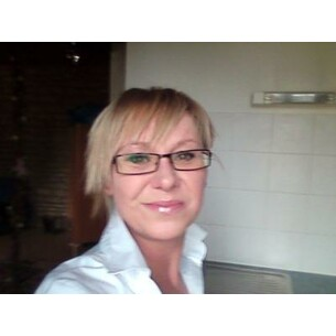 Rachel36