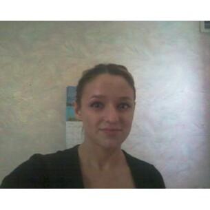 Nicole2584