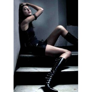 Roxanne85