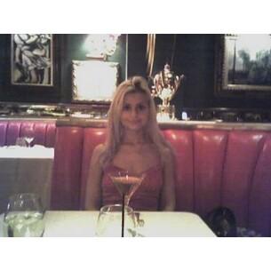 PetiteBlonde