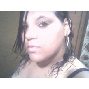 SEXYLIGHT25