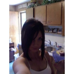 Ohio_girl1986