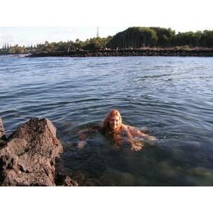 hawaiimermaid