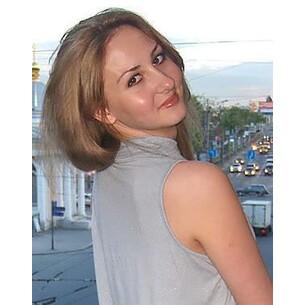 Фото пользователя mangieluv