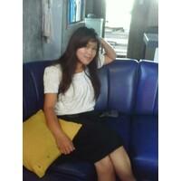 Photo #34316
