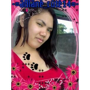 anne_cute