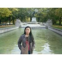 Photo #34852