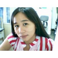 Photo #34873