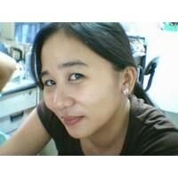 Photo #34874