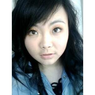 Elainehuang
