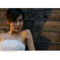 Photo #35155